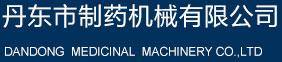 必威官方网站首页医必威苹果客户端下载械有限公司